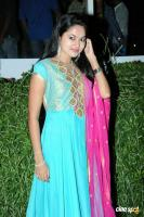 Suhasini at Rough Movie Audio Release (18)