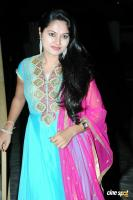 Suhasini at Rough Movie Audio Release (19)