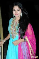 Suhasini at Rough Movie Audio Release (20)