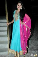 Suhasini at Rough Movie Audio Release (21)
