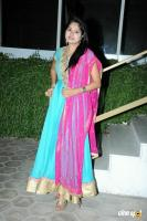 Suhasini at Rough Movie Audio Release (25)