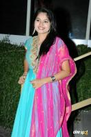 Suhasini at Rough Movie Audio Release (27)