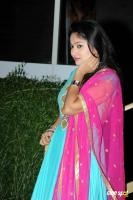 Suhasini at Rough Movie Audio Release (28)