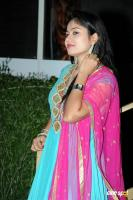 Suhasini at Rough Movie Audio Release (30)