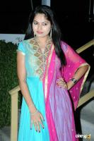 Suhasini at Rough Movie Audio Release (31)
