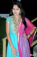 Suhasini at Rough Movie Audio Release (32)
