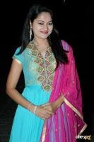 Suhasini at Rough Movie Audio Release (5)