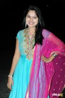 Suhasini at Rough Movie Audio Release (8)