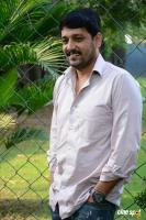 Vidharth at Kaadu Movie Press Meet (4)