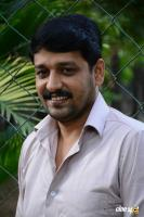 Vidharth at Kaadu Movie Press Meet (5)