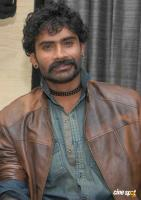 Yogesh in Life Super Guru Reality Show (2)