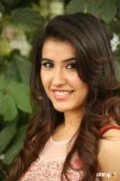 Sheena Bajaj actress photos