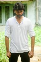 Ashraf Tamil Actor Photos