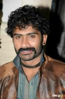 Yogesh Latest Stills (2)