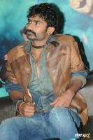 Yogesh Latest Stills (3)