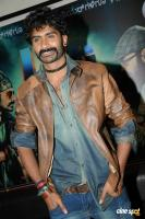 Yogesh Latest Stills (4)