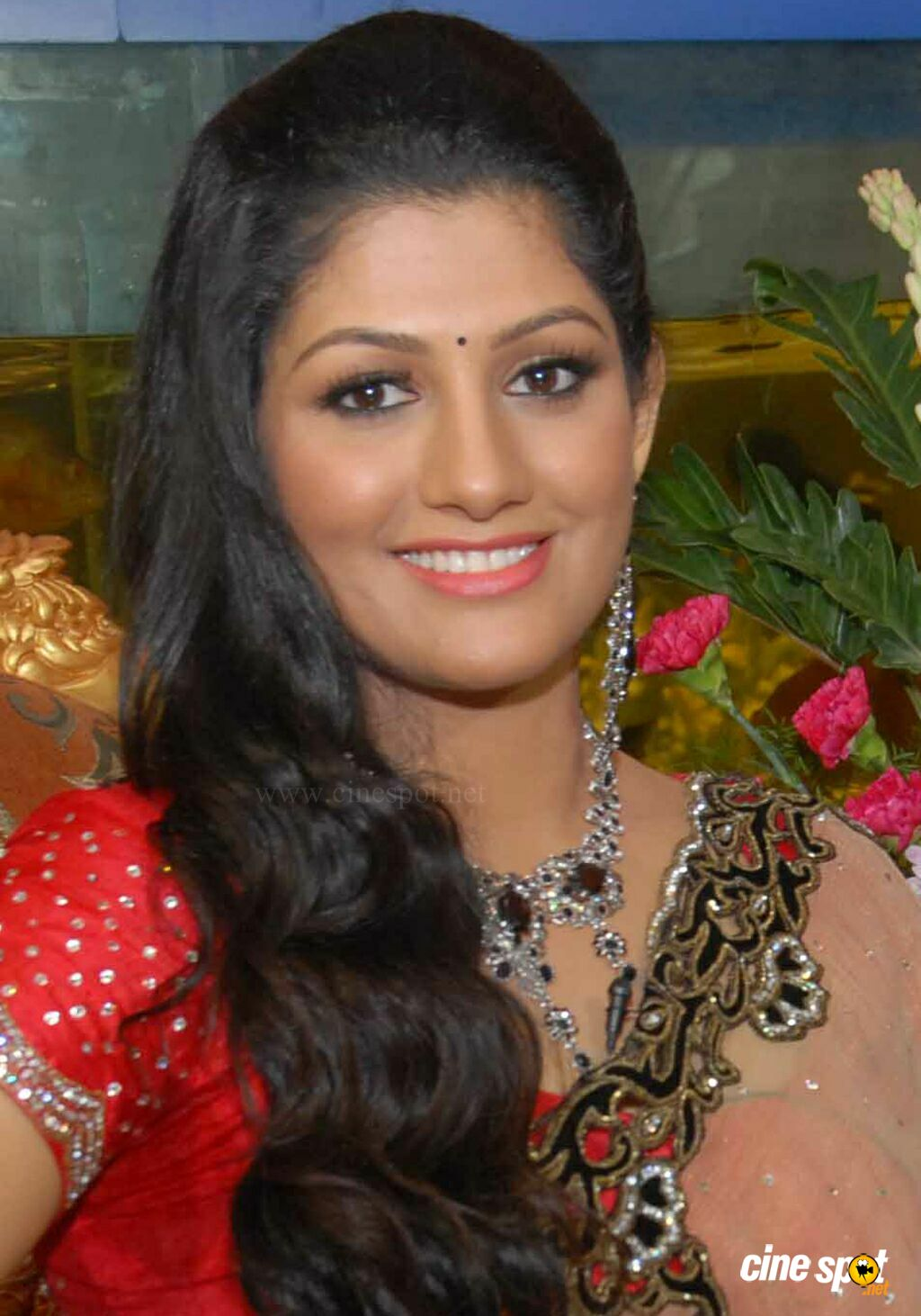 radhika kumaraswamy first husbandradhika kumaraswamy age, radhika kumaraswamy first husband, radhika kumaraswamy photos, radhika kumaraswamy house, radhika kumaraswamy marriage, radhika kumaraswamy facebook, radhika kumaraswamy wedding photos, radhika kumaraswamy marriage photos, radhika kumaraswamy latest news, radhika kumaraswamy family photos, radhika kumaraswamy hot photos, radhika kumaraswamy images, radhika kumaraswamy house in dollars colony, radhika kumaraswamy hot videos, radhika kumaraswamy divorce