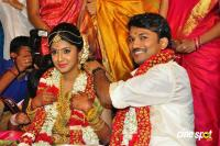 Raj TV MD Daughter Marriage Photos