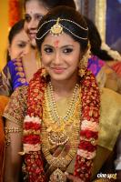 Raj TV Family Marriage Photos (13)