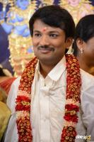 Raj TV Family Marriage Photos (14)