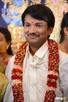 Raj TV Family Marriage Photos (15)