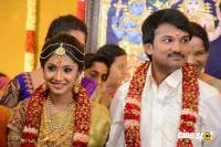 Raj TV Family Marriage Photos (16)