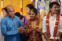 Raj TV Family Marriage Photos (17)