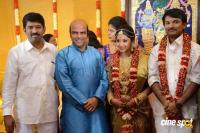 Raj TV Family Marriage Photos (19)