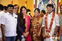 Raj TV Family Marriage Photos (21)