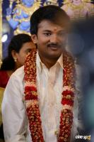 Raj TV Family Marriage Photos (23)