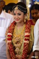 Raj TV Family Marriage Photos (24)