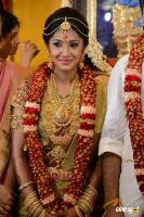 Raj TV Family Marriage Photos (25)
