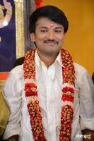 Raj TV Family Marriage Photos (26)