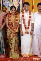 Raj TV Family Marriage Photos (28)