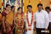 Raj TV Family Marriage Photos (29)