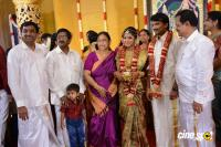 Raj TV Family Marriage Photos (31)