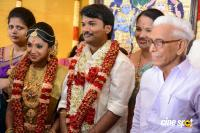 Raj TV Family Marriage Photos (6)
