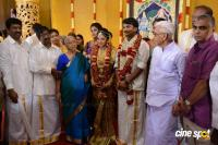 Raj TV Family Marriage Photos (7)