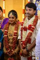 Raj TV Family Marriage Photos (9)