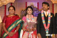Raj TV MD Daughter Marriage Reception (22)
