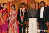 Raj TV MD Daughter Marriage Reception (55)
