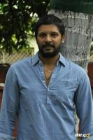 Sanjay Tamil Actor Photos