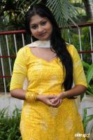 Rashmita Kannada Actress Photos