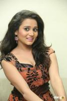 Sonal Jhansi actress photos