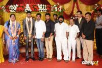 Anbalaya Prabhakaran Daughter Wedding Reception (47)
