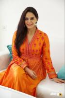 Monal singh actress photos