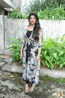Siya Gautham at Pilavani Perantam Launch (12)
