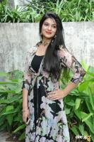 Siya Gautham at Pilavani Perantam Launch (15)