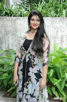 Siya Gautham at Pilavani Perantam Launch (16)