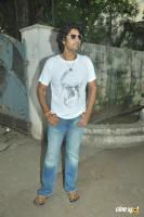Jeevan at Jeyikkira Kudhira Movie Launch (1)